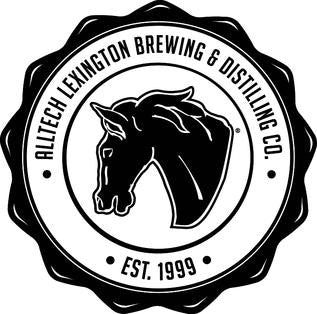 Lexington Brewing
