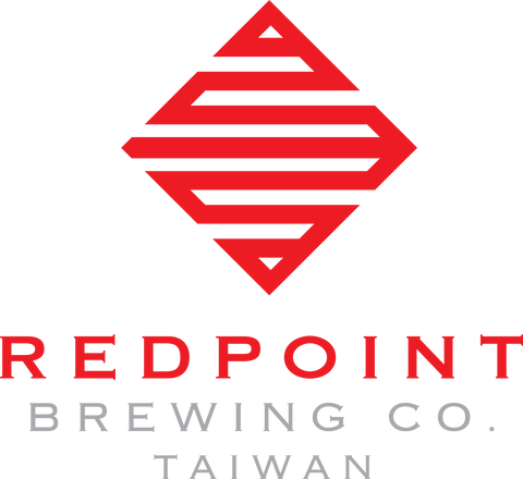 Redpoint Brewing Co.