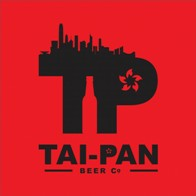 Tai-Pan Beer Co