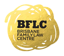 Contact Brisbane Family Law Centre