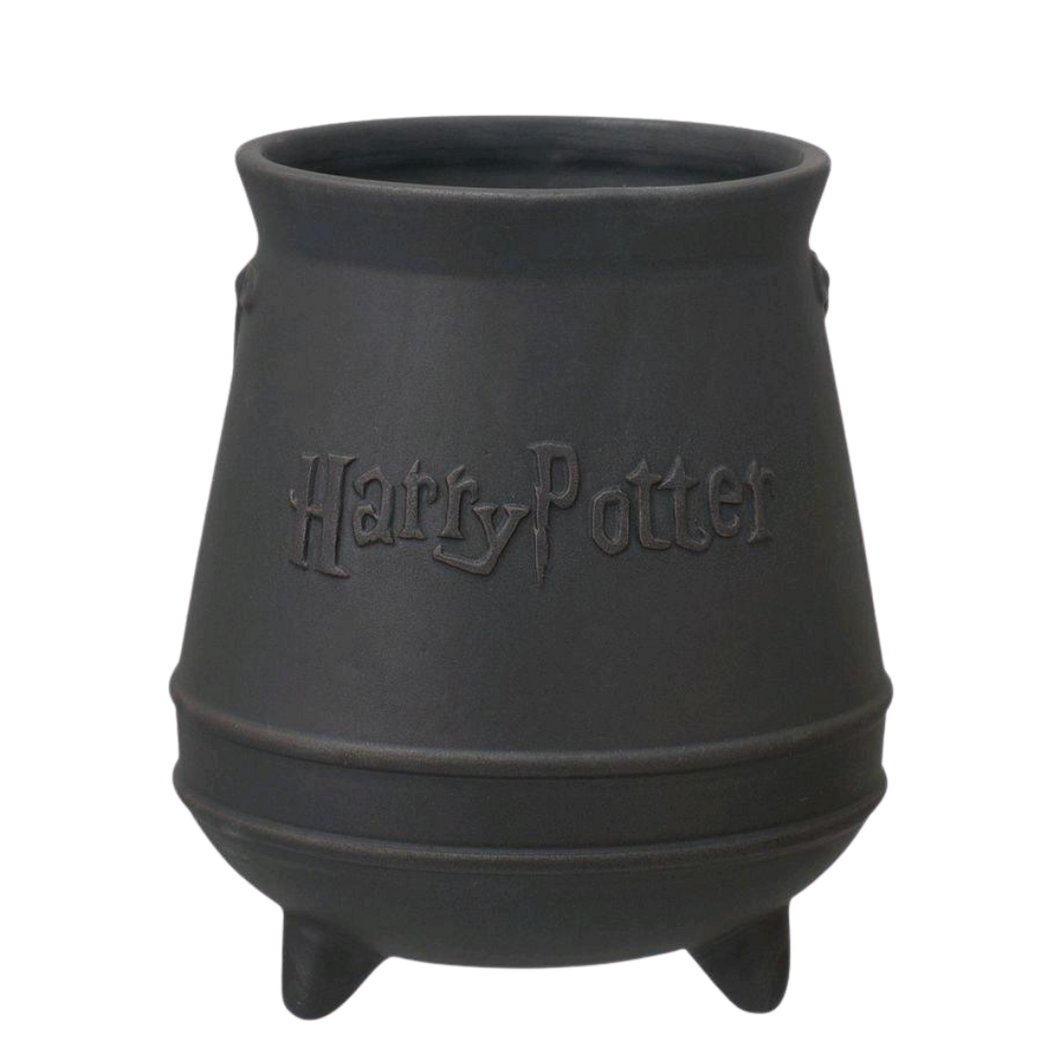 Mug - Harry Potter - Cauldron 3D Mug