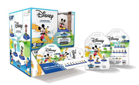 Domez - Disney Classic Series 1