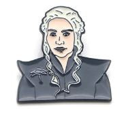 Badge - Game of Thrones - Daenerys