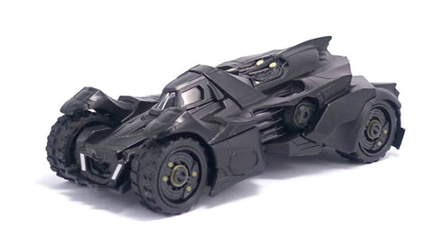 Car - Batman - 1:32 Arkham Knight - Batmobile