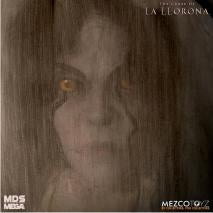 "Action Figure - The Curse of Llorona - Llorona 15"" Mega Scale Action Figure"
