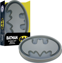 Cake Mould - Batman
