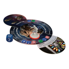 Load image into Gallery viewer, Game - Doctor Who - Time of the Daleks Board Game
