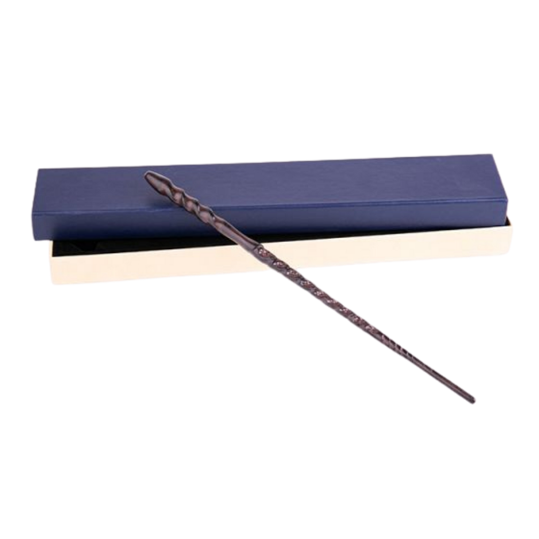 Prop Replica - Harry Potter - Cho Chang's Weighted Magic Wand