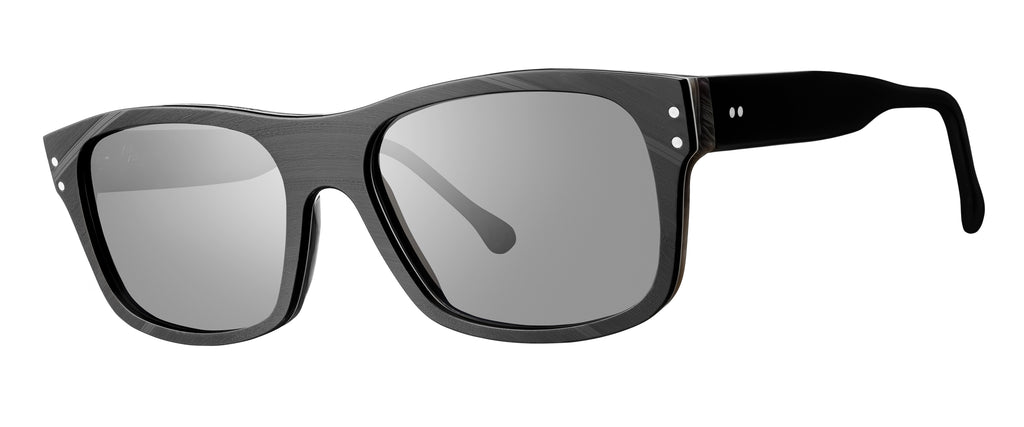Jackson Polarized