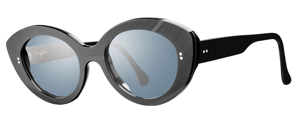 Nita Polarized