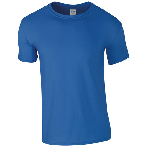 CustomisedPrints ® Men's  T-shirt