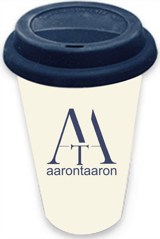 ATA® Eco Travel Mug