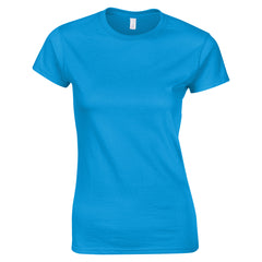 CustomisedPrints ® Ladies T-shirt