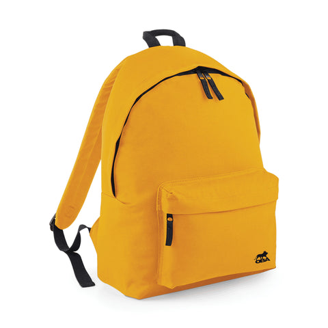 OBA Fashion backpack