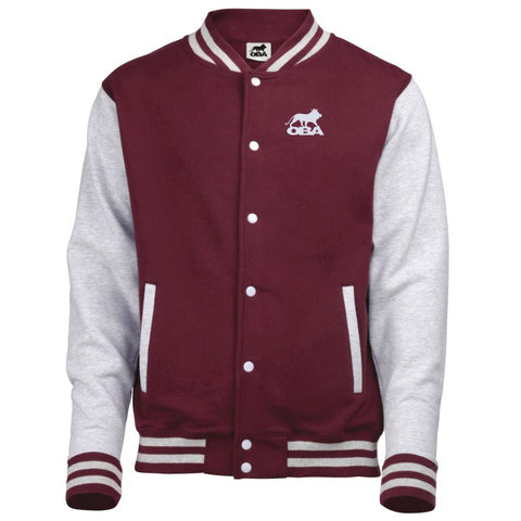 Varsity Jacket Collection