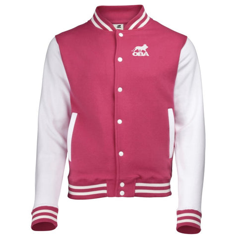 Varsity Jacket Collections