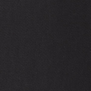 black tencel fabric