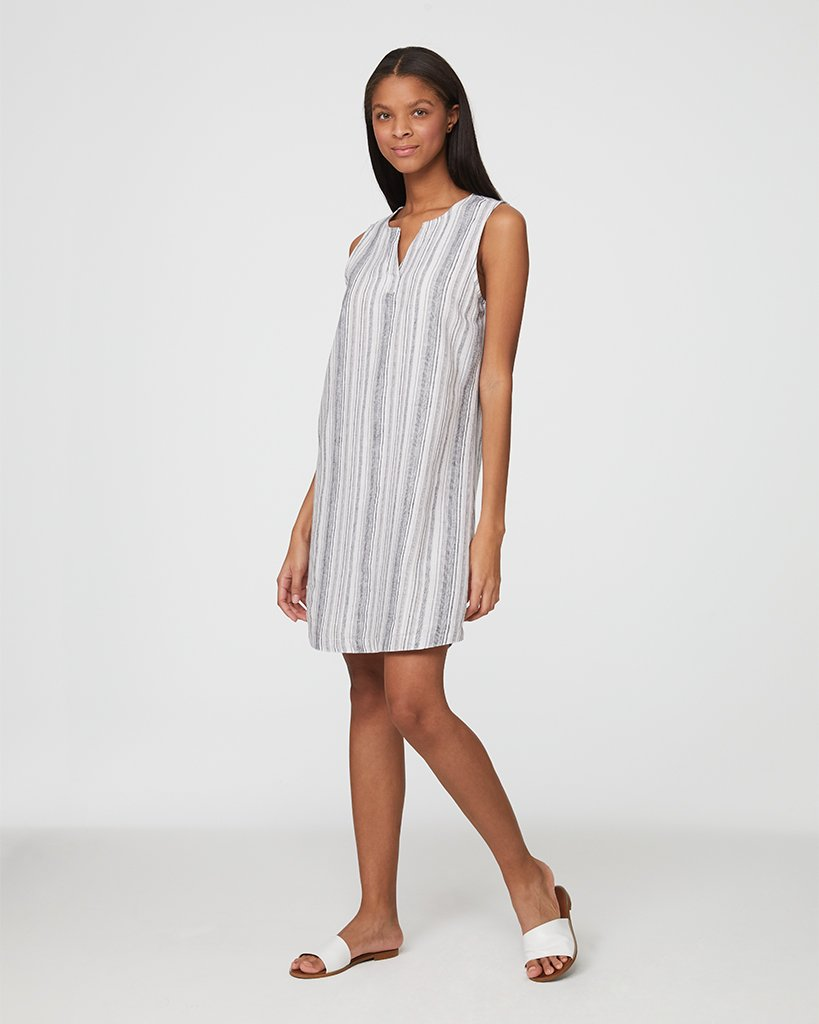 Jaylene Dress - 50 Shades
