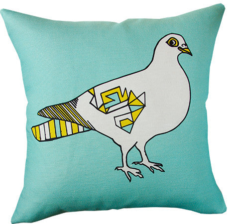 Percy cushion cover