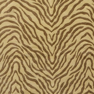 Tiger 1010 Nude Fabric