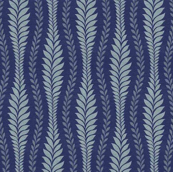 Zahra Leaf Luna Decorator Fabric PK Lifestyles, Upholstery, Drapery, Home Accent, P/K Lifestyles,  Savvy Swatch