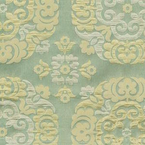 Greenhouse Lagoon A3871, Upholstery, Drapery, Home Accent, Greenhouse,  Savvy Swatch