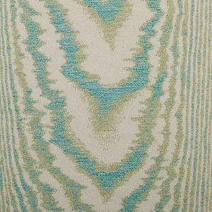 15563-601 Aqua/Green by Duralee Fabric, Upholstery, Drapery, Home Accent, Premier Textiles,  Savvy Swatch