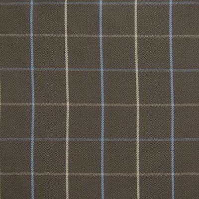 204294 Mocha Decorator Fabric by Greenhouse
