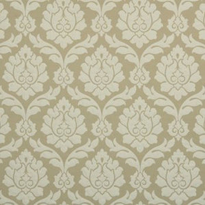 Mellow Tone Biscuit Decorative Fabric by Robert Allen, Upholstery, Drapery, Home Accent, TNT,  Savvy Swatch