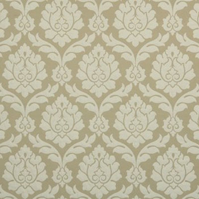 Mellow Tone Biscuit Decorative Fabric by Robert Allen, Upholstery, Drapery, Home Accent, Richloom,  Savvy Swatch