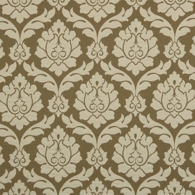 Robert Allen Mellow Tone Pecan Decorator Fabric, Upholstery, Drapery, Home Accent, Robert Allen,  Savvy Swatch