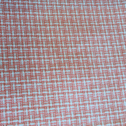 Landis Sorbet Home Decorator Fabric by Covington