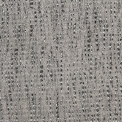 Graphic Grid Silver Decorator Fabric by Beacon Hill - 2.4 yd, Upholstery, Drapery, Home Accent, Beacon Hill,  Savvy Swatch