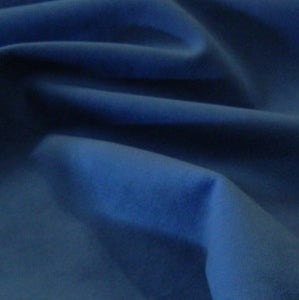 2755 Brittany Toray Ambiance/HP Ultrasuede Decorator Fabric, Upholstery, Drapery, Home Accent, Toray,  Savvy Swatch