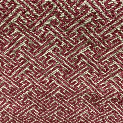 Valdese Weavers Thatcher Catcher Posey Decorator Fabric, Upholstery, Drapery, Home Accent, Valdese,  Savvy Swatch