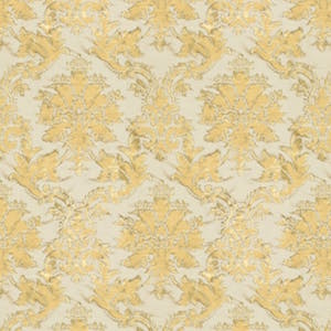 Kravet Couture Fabric 32211.15 Versailles Chic Mineral - 6.9yd