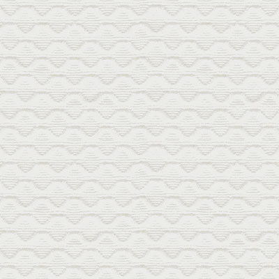 Kravet 33009-1 Dartford Ivory Decorator Fabric