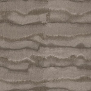 Kravet 34572.11 Coastline Cloud Fabric 2.5yd Bolt