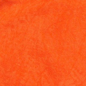 3803 Pumpkin Velvet Decorator Fabric by J.B. Martin, Upholstery, Drapery, Home Accent, JB Martin,  Savvy Swatch