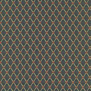 403461 Kent Jewel Decorator Fabric by PK Lifestyles