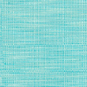 403923 Dapper Aqua Decorator Fabric by PK Lifestyles, Upholstery, Drapery, Home Accent, P/K Lifestyles,  Savvy Swatch