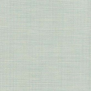 404413 Flashback Moonstone Decorator Fabric by PK Lifestyles, Upholstery, Drapery, Home Accent, P/K Lifestyles,  Savvy Swatch