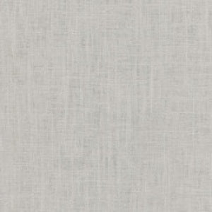 404426 Shoreline Pumice Decorator Fabric by PK Lifestyles, Upholstery, Drapery, Home Accent, P/K Lifestyles,  Savvy Swatch