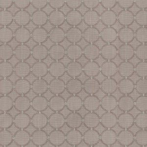 404951 Ringtone Emb Mica Decorator Fabric by PK Lifestyles, Upholstery, Drapery, Home Accent, P/K Lifestyles,  Savvy Swatch