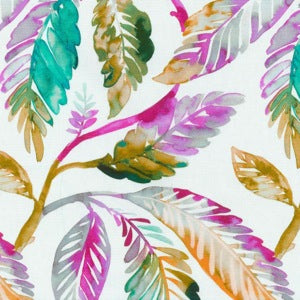405001 Creative Flow Fiesta Decorator Fabric by PK Lifestyles, Upholstery, Drapery, Home Accent, P/K Lifestyles,  Savvy Swatch