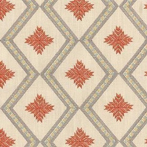 450141 Kyss Emb Adobo Decorator Fabric by PK Lifestyles, Upholstery, Drapery, Home Accent, P/K Lifestyles,  Savvy Swatch
