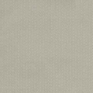 590262 Orbit Quartz HGTV Decorator Fabric by PK Lifestyles, Upholstery, Drapery, Home Accent, P/K Lifestyles,  Savvy Swatch