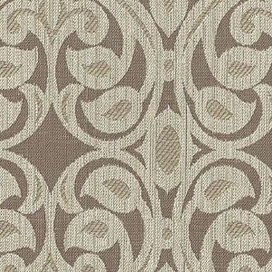 590431 Magic Hour Pewter HGTV Decorator Fabric by PK Lifestyles, Upholstery, Drapery, Home Accent, P/K Lifestyles,  Savvy Swatch