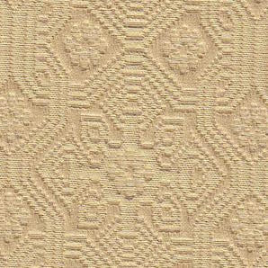 6000713 Williamsburg Tarpley Gold 700053 Decorator Fabric by Waverly, Upholstery, Drapery, Home Accent, Waverly,  Savvy Swatch