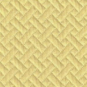 651552 Tonga Lemon Drop Decorator Fabric by PK Lifestyles, Upholstery, Drapery, Home Accent, P/K Lifestyles,  Savvy Swatch